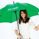 windstorm-umbrella-2