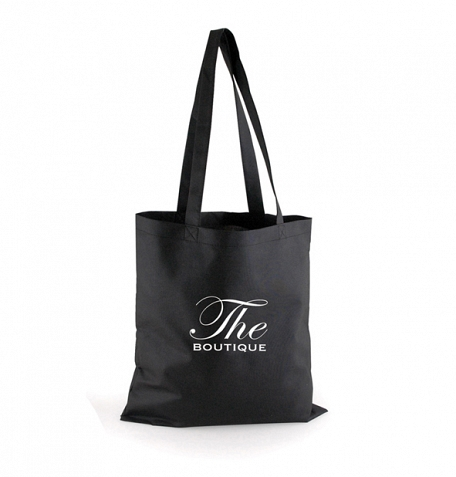Budget Recyclable Tote Bags