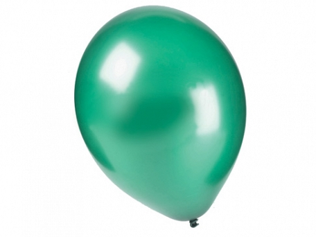 Standard 12 Inch Balloons