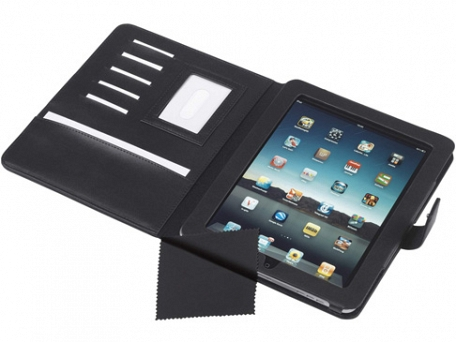 iPad Bodyguard